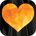 Sex game for couple app icon